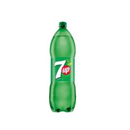 Napój 7 up gazowany 2l Pepsi-Cola
