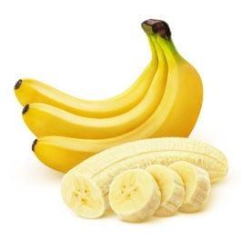 Banany kg
