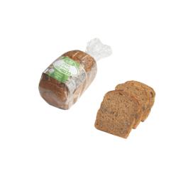 Chleb z dynią krojony 300g Społem PSS