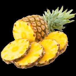 Ananas szt.