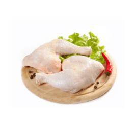 Ćwiartka tylna z kurczaka kg
