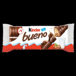 Baton kinder bueno 43g Ferrero