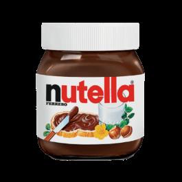 Krem nutella 230g Ferrero