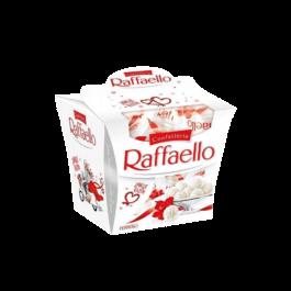 Bomboniera raffaello 150g Ferrero