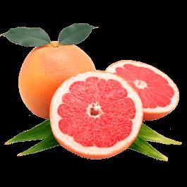 Grapefruit czerwony kg