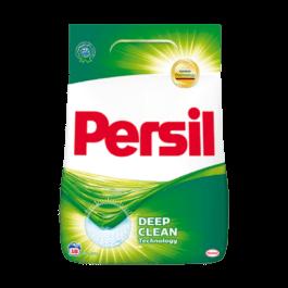 Proszek persil do białego 1,17 kg Henkel Freixenet Polska