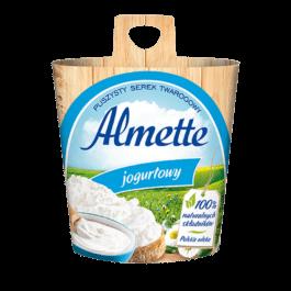 Serek Almette jogurtowy 150g Hochland