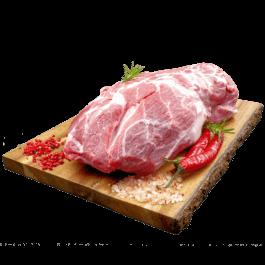 Karczek wieprzowy kg