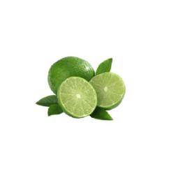 Limonka kg
