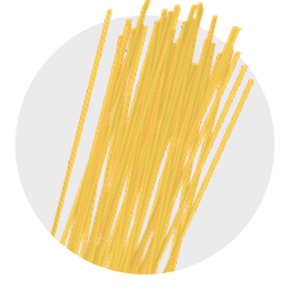 Makarony