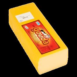 Ser żółty gouda kg Rolmlecz