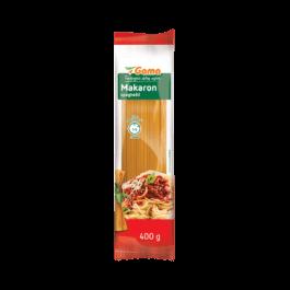 Makaron spaghetti 400g MW Gama