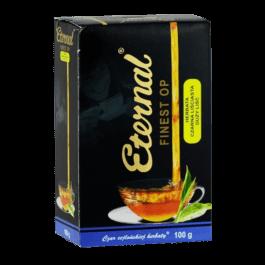 Herbata liściasta eternal 100g Oskar
