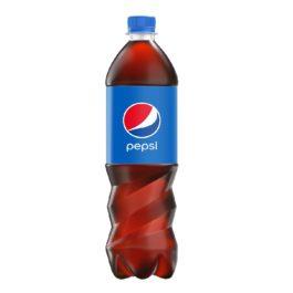 Napój Pepsi gazowany 0,85l Pepsi-Cola