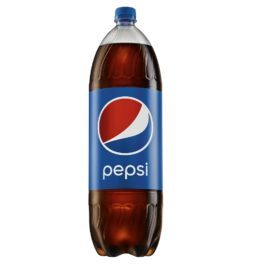 Napój Pepsi gazowany 2,25l Pepsi-Cola