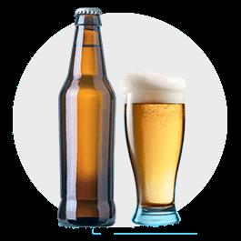 Piwo-Tylko z odbiorem osobistym