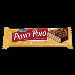 Wafel prince polo classic xxl 50g Mondelez