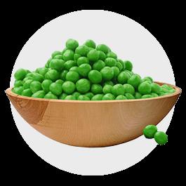 Przetwory warzywne
