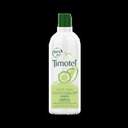 Szampon do włosów Timotei 2w1 fresh 400ml Unilever Polska