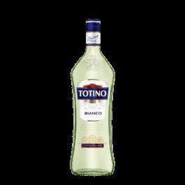 Napój winny Totino białe słodkie 1l Henkell