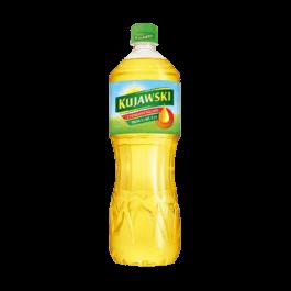 Olej Kujawski rzepakowy tradycyjny 1l ZT Kruszwica