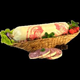 Salceson z Pijanowa kg Aspolmax