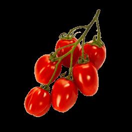 Pomidory cherry 250g szt
