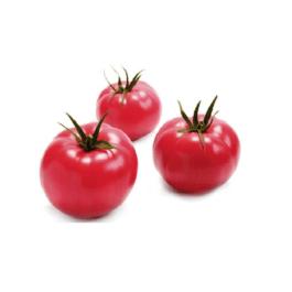 Pomidory malinowe kg