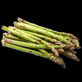 Szparagi zielone 500g