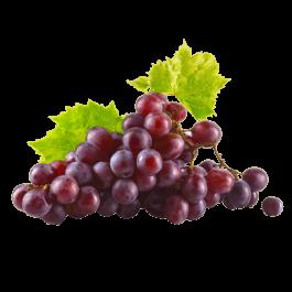 Winogrono czerwone kg