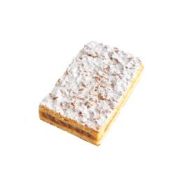 Ciasto szarlotka kg Społem PSS Kielce