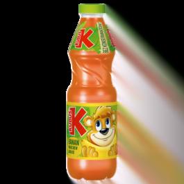 Sok Kubuś banan/marchew/jabłko 0,850l Maspex