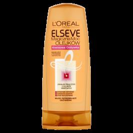 Odżywka do włosów Elseve moc olejków 200ml L'oreal