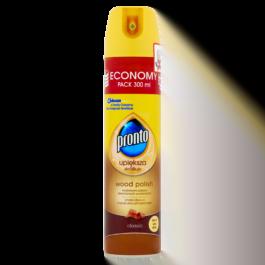Spray do mebli Pronto classic 300ml SC Johnson