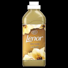 Płyn do płukania Lenor gold orchidea 750ml P&G