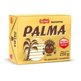 Margaryna Palma 250g Bielmar