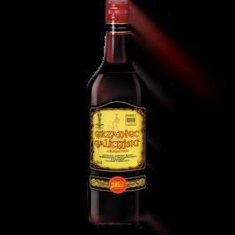 Wino Grzaniec Galicyjski 1l Jantoń