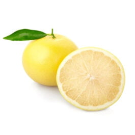 Grapefruit biały kg
