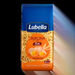 Makaron krajaneczka 5-jajeczna 200g Lubella