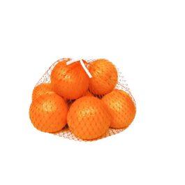 Pomarańcza siatka 1kg