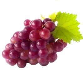 Winogrono ciemne rodzynkowe kg