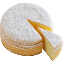 Ciasto sernik delikatesowy kg Społem PSS Kielce