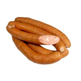 Kiełbasa toruńska kg Wisłok