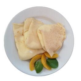 Naleśniki z serem kg Społem PSS