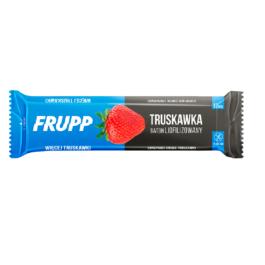 Baton Frupp truskawkowy bezglutenowy 10g Celiko