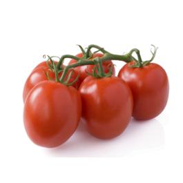 Pomidory lima-śliwkowe kg