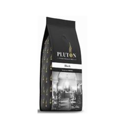 Kawa mielona Pluton black 250g Pluton